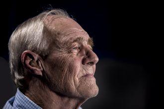 Người già thường tiếc nuối nhất điều gì?
