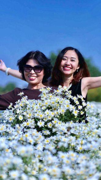 Spa Thu Linh trở thành một điểm đến làm đẹp uy tín tại Hà Nội