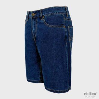 Bạn đã thực sự hiểu hết về quần short jeans chưa?