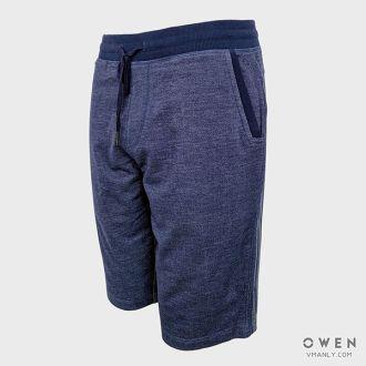 Cách lựa chọn một chiếc quần shorts đẹp nhất năm 2021