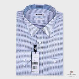 Hướng dẫn chọn áo sơ mi ngắn tay chuẩn cho nam giới