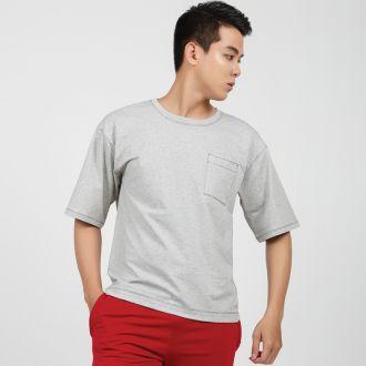 Một số lưu ý không thể bỏ qua khi mua áo T-Shirt