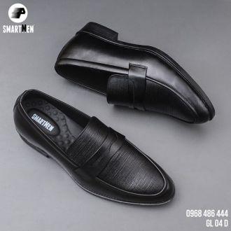 Ý nghĩa của việc tặng giày?
