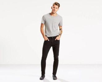11 Cách phối đồ nam với quần Jean đẹp và cá tính