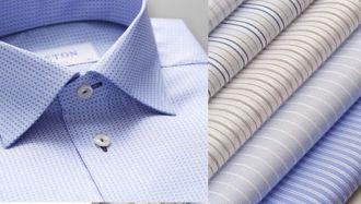 Top 10 Cách phối đồ với áo sơ mi nam đẹp cá tính