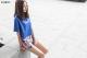 BST thời trang EMIGO giảm giá hấp dẫn