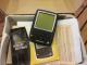 Ngắm những mẫu BlackBerry cổ vẫn còn được săn lùng