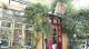 Quán café đẹp như vườn cổ tích ở Hà Nội